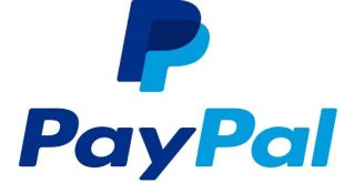 free $5 paypal instantly 2021-2022