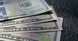 get free money now online
