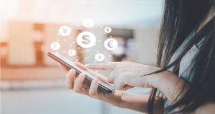 instant paytm cash earning app