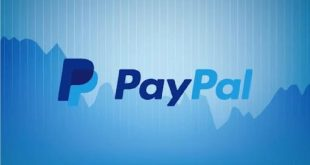 free $10 paypal instantly