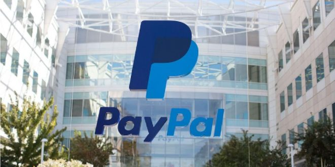 free PayPal money instantly 2022