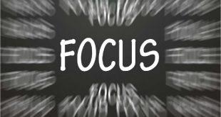 positive affirmations for financial abundance