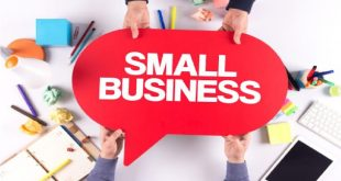 what small business to start
