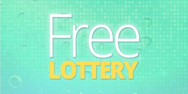 win cash instantly online for free